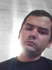 Sergey152rus, 25, Russia, Nizhniy Novgorod