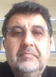 Ahmet, 35  , Demre
