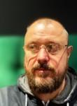 Sergey, 52, Ternopil