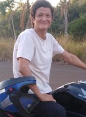 Alexandre, 31, Brazil, Jaboticabal