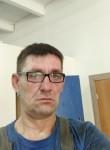 Aleksey, 43  , Kopeysk