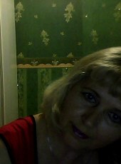 Lyudmila, 63, Ukraine, Luhansk