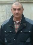 Vadim Kasyan, 53  , Kirovsk