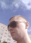 Stanislav, 28  , Pechora
