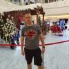 Igor, 37 - Just Me Торговый центр в Малайзии