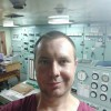 Igor, 37 - Just Me работа
