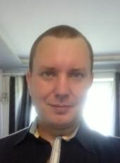 Игорь, 35, Україна, Одеса