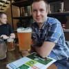 Igor, 37 - Just Me Пивоварня в Индии