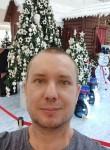 Igor, 37, Odessa