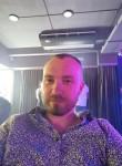 Kirill, 30  , Vitebsk
