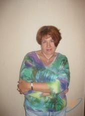 Tatiana, 56, Russia, Kaluga