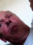 Bertus, 59  , Zwolle