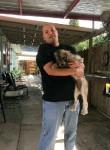 Michael , 34, Ciudad Juarez
