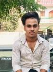Tãhîř, 18  , Delhi