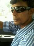 mdfaruk, 49  , Port Dickson
