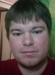 Aleksandr, 29  , Monchegorsk