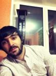 azerboy19920
