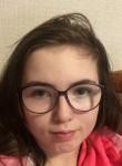 Milena, 20  , Odintsovo