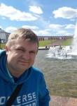 Valentin, 36  , Solntsevo
