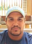 Michael De Soto, 49  , San Antonio