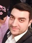 Niko, 29  , Baku