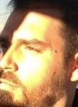 Pedro, 29  , Odivelas