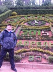 Igor, 54, Russia, Mytishchi
