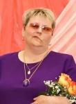 Olga, 55, Berezniki