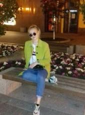 Katerina, 19, Russia, Samara