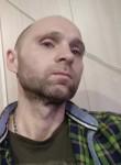 Aleksey, 39, Michurinsk