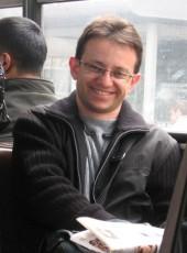 Евгений, 35, Israel, Kfar Saba