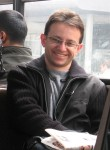 Евгений, 35, Kfar Saba