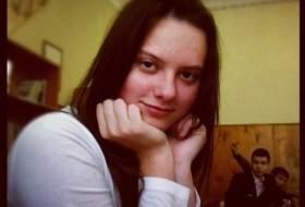 Liza, 24 - Miscellaneous