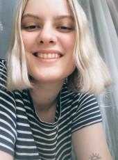 Liza, 24, Russia, Kazan