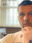 Paul, 25  , Bucharest