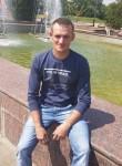 Maksim, 34  , Kostyukovka