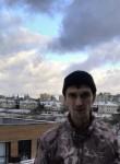 Ivan, 34  , Kotelnich
