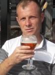 Sebastien, 41  , Sotteville-les-Rouen