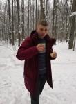 Anton, 18  , Zarechnyy (Penza)