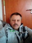 Igor, 65  , Saint Petersburg