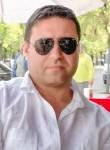 Loewe, 45  , Madrid