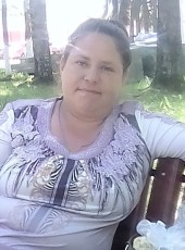 Tasya, 43, Russia, Saint Petersburg