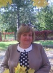 Svetlana, 62  , Stroitel