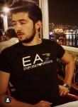 Erkin, 26  , Mahmutlar