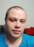 Kiirill, 29, Moscow