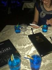 Evgeniya, 29, Russia, Lipetsk