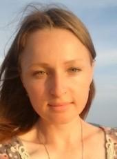 Olga, 39, Russia, Krasnodar