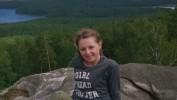 Olga, 39 - Just Me Photography 4