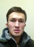 aziz, 26, Bishkek