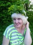Elena, 48  , Korsun-Shevchenkivskiy